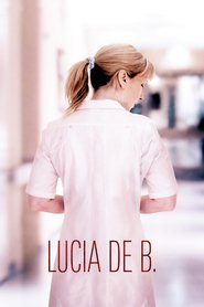 Lucia de B