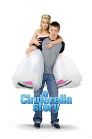 A Cinderella story: En askungesaga