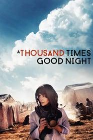 Tusen gånger god natt