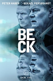 Beck: Rum 302