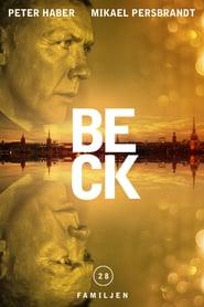 Beck: Familjen