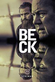 Beck: Steinar