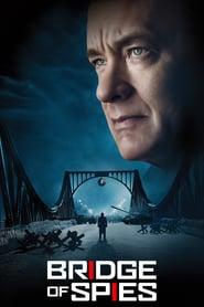 Spionernas bro