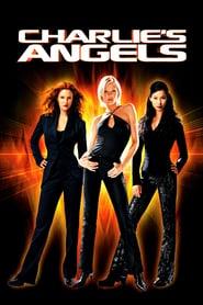 Charlies änglar