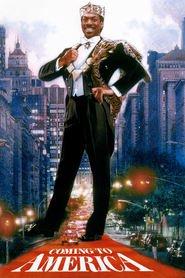 En prins i New York