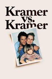 Kramer mot Kramer