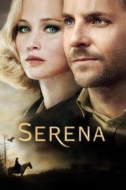Serena