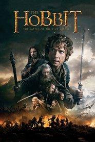 Hobbit: Femhäraslaget, forts