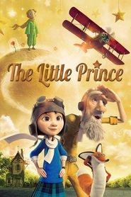 Den lille prinsen