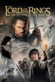 Sagan om konungens återkomst