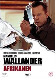 Wallander: Afrikanen