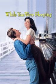 Medan du sov
