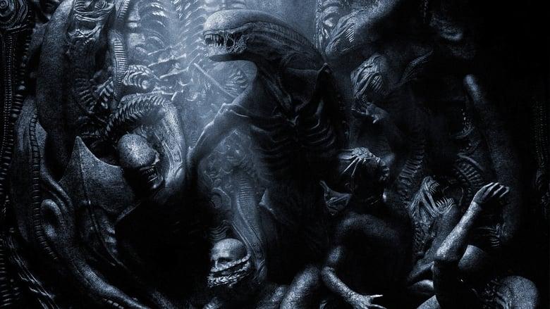 C More Hits - Alien: Covenant
