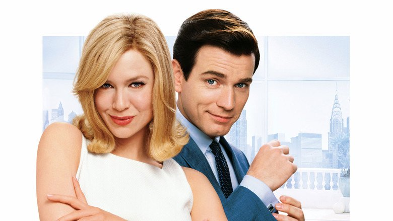 TV4 Film - Down with love