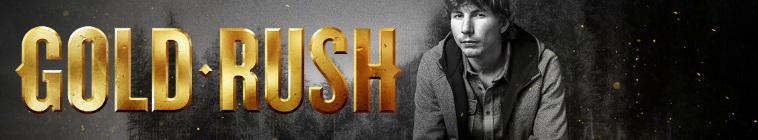 Discovery HD Showcase - Gold rush