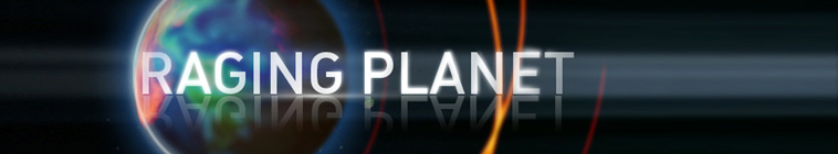 Discovery HD Showcase - Raging planet