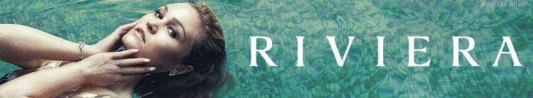 C More Series - Riviera