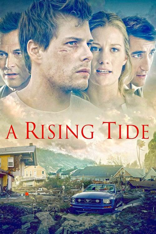 A rising tide