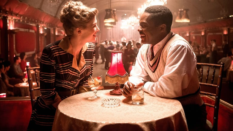 C More First - A United Kingdom