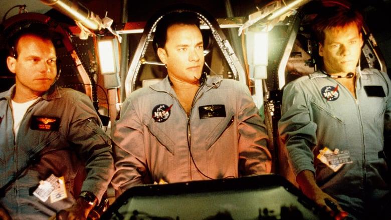 C More Hits - Apollo 13