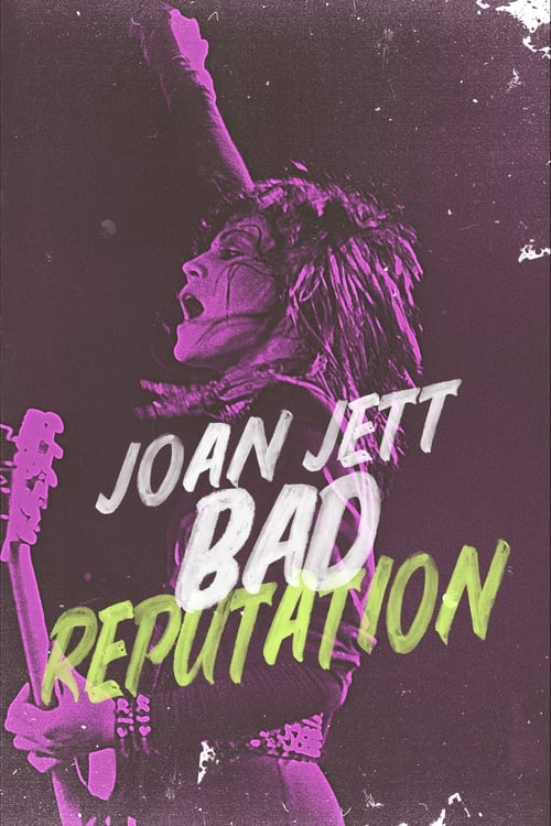Bad reputation