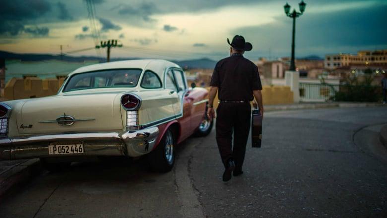C More Hits - Buena Vista Social Club: Adios