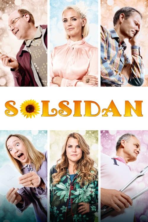 Solsidan - filmen