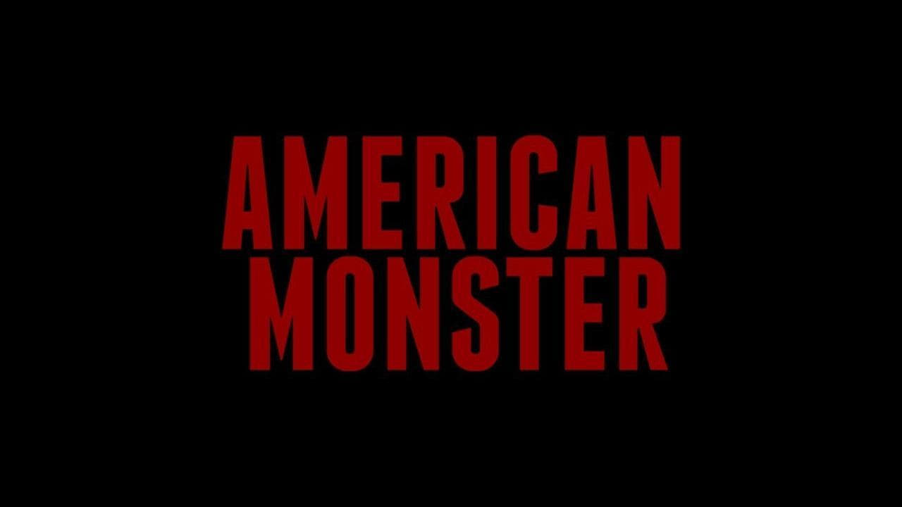 Investigation Discovery - American monster