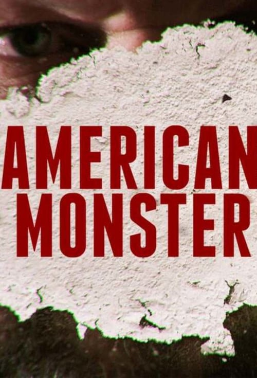 American monster