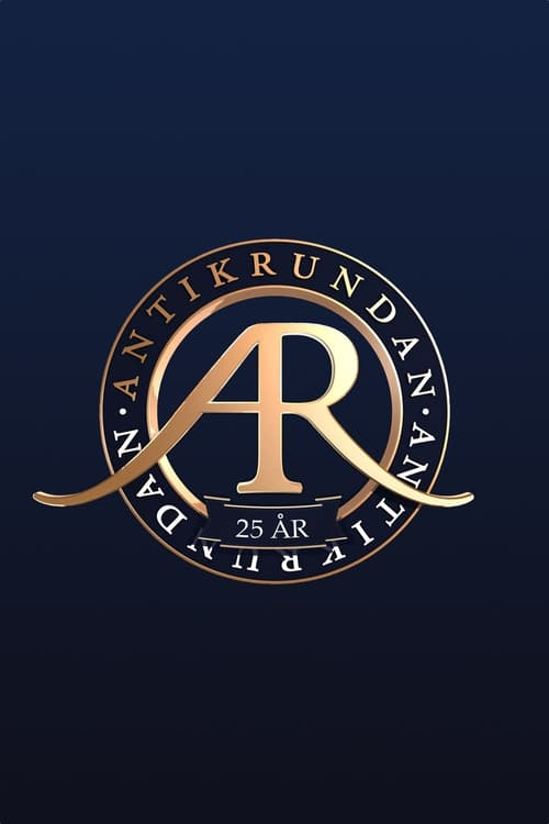 Antikrundan