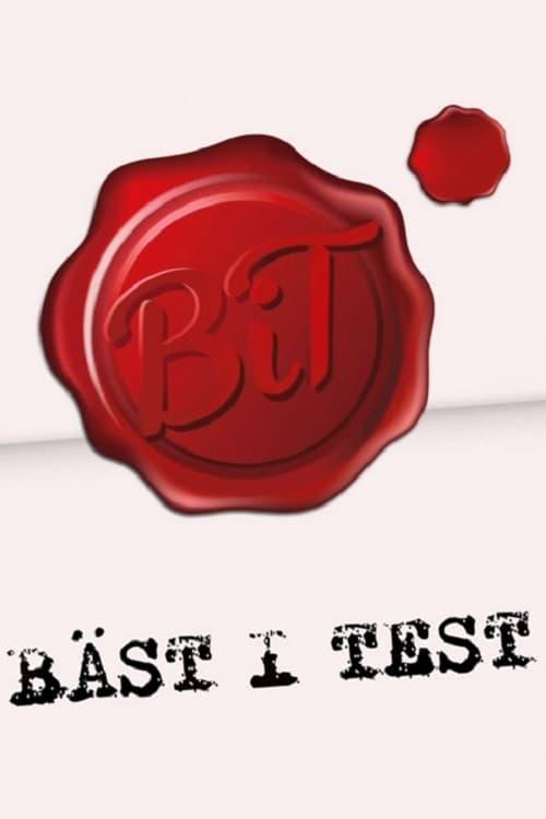 Bäst i test