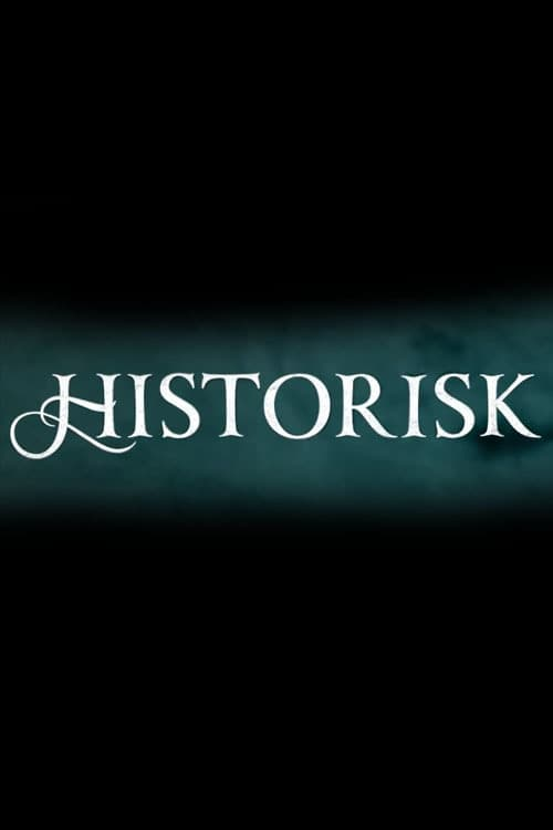 Historisk