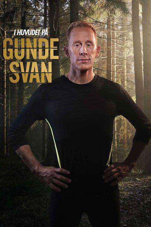 I huvudet på Gunde Svan
