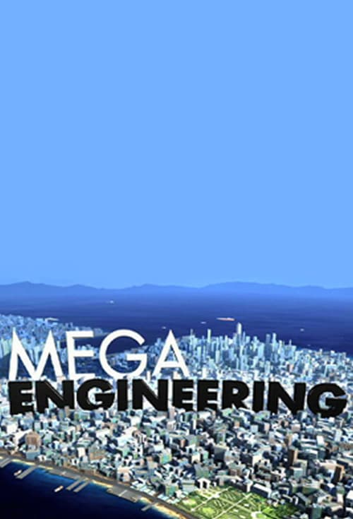 Mega engineering