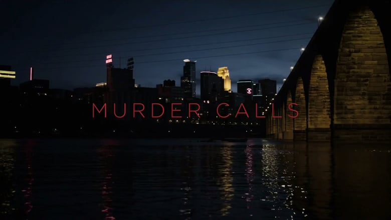 Investigation Discovery - Murder calls