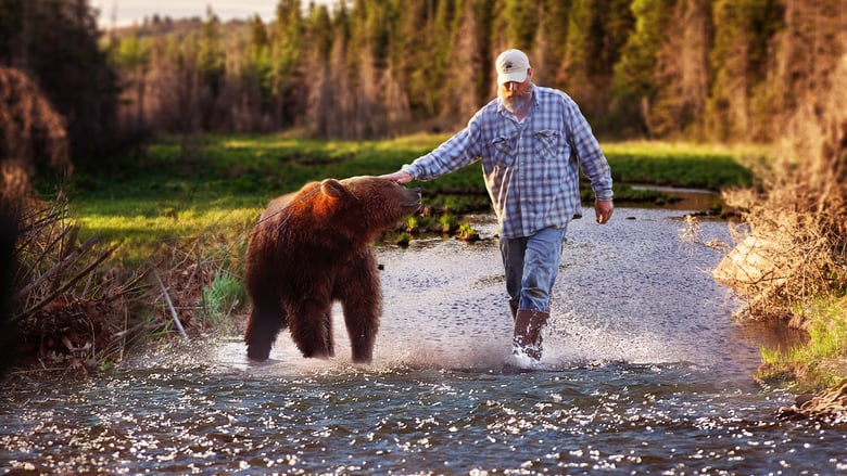 Animal Planet - Project Grizzly