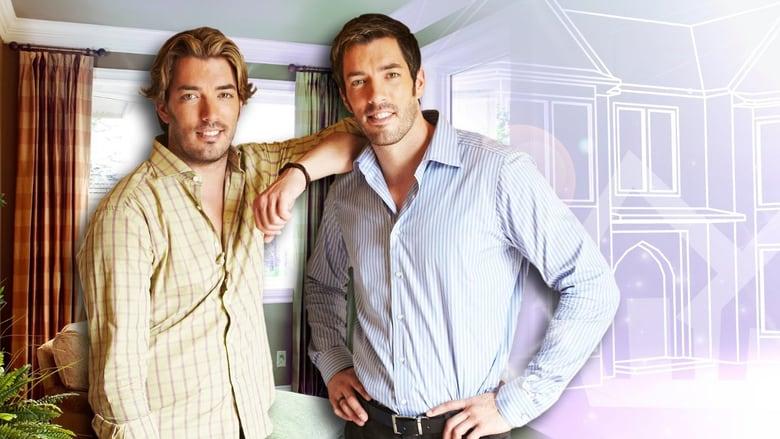 Kanal 9 - Property brothers