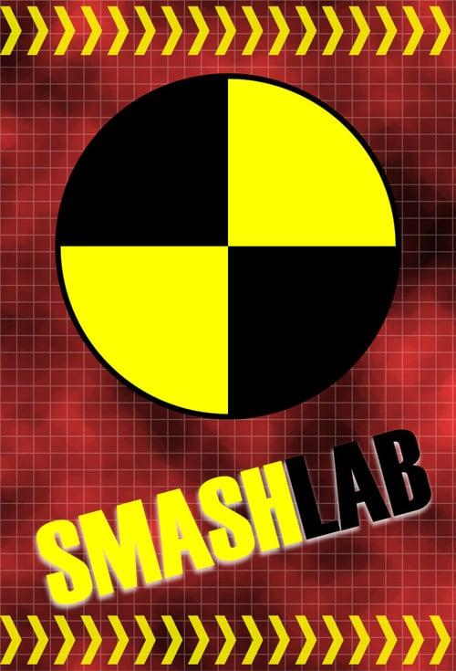 Smash lab