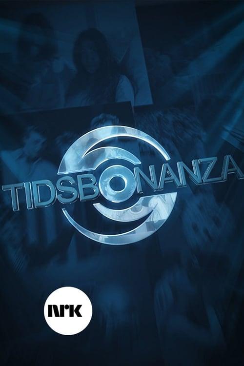 Tidsbonanza