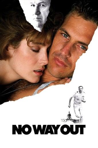 Film: Ingen utväg
