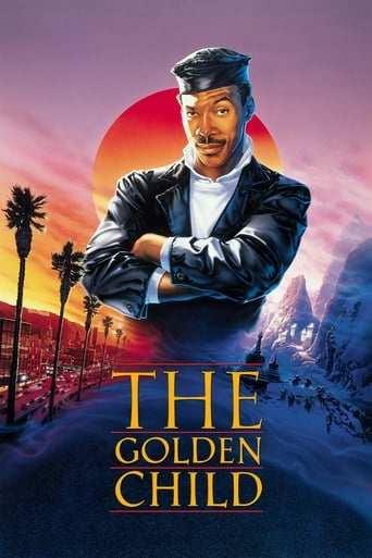 Film: The Golden Child