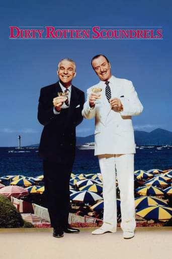Film: Rivierans guldgossar