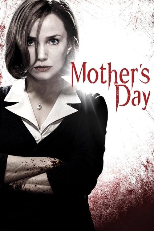 Bild från filmen Mother's day