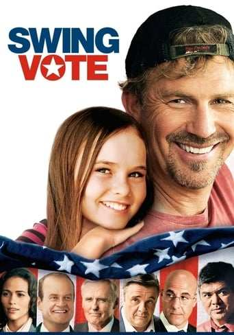 Film: Swing Vote