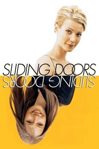 Film: Sliding Doors