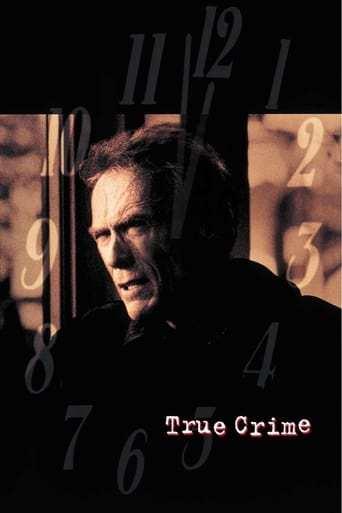 Film: True Crime