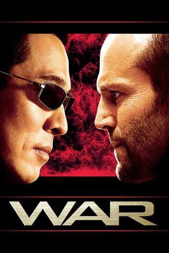 Film: Rogue Assassin