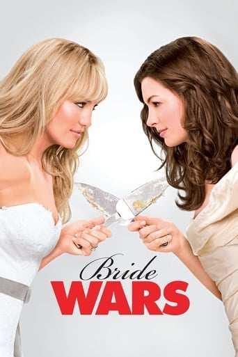 Film: Bröllopsduellen