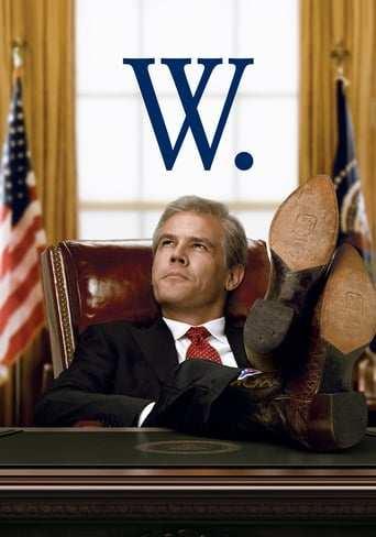 Film: W.