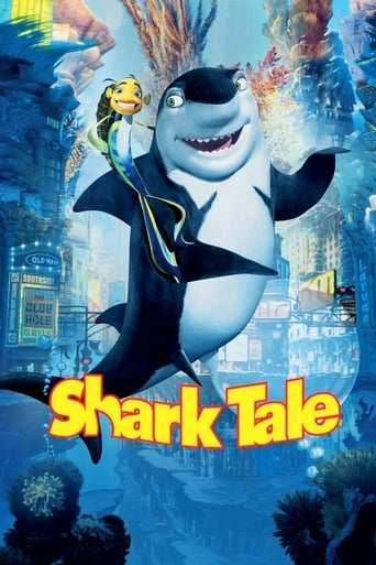 Hajar som hajar